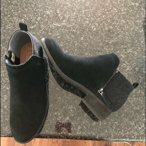 Toms Women's Booties